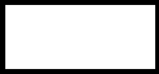 חברה לשיווק דיגיטלי