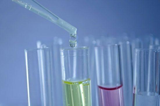 בדיקת-דם-רגישות-למזון-food-allergy-test